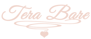 Blog Signature Tera Bare